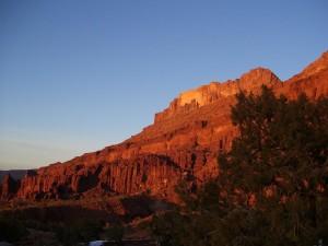 CanyonlandsMoabUtah