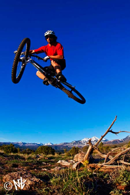 mountain-biking-moab