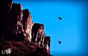 moab skydiving
