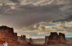 Fee Free National Parks